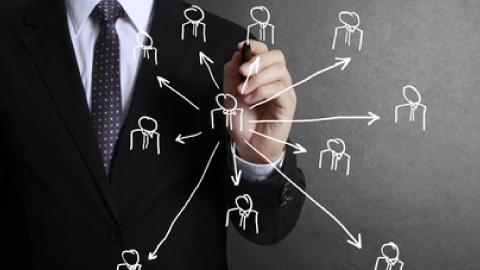 Horaire collectif, horaire individualisé, quelles différences ?
