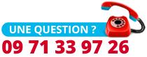 Appelez-nous 09 71 33 97 26