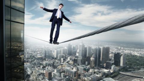Évaluation des risques professionnels, document unique