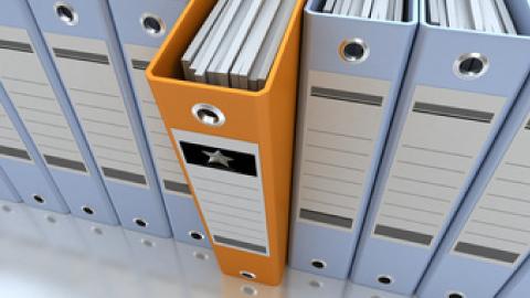 Fin du contrat de travail, quels documents à fournir ?
