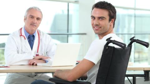 Inaptitude ou invalidité du salarié, quelles différences ?