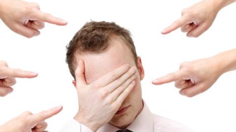 Faute Inexcusable Quelles Consequences Pour L Employeur