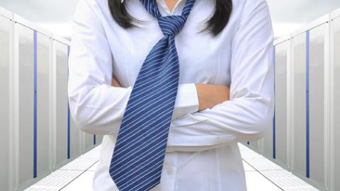 Clause de dédit-formation, caractéristiques et mise en oeuvre