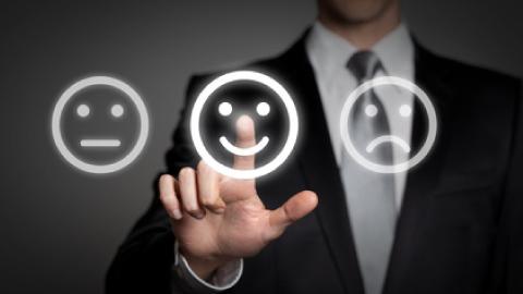 L'entretien d'évaluation annuel des salariés