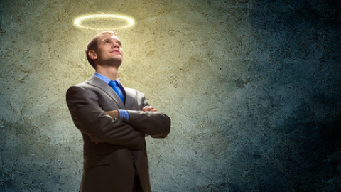 La religion dans l'entreprise, autorisée ou pas ?