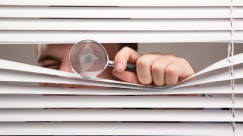 L'employeur peut-il surveiller l'activité des salariés ?