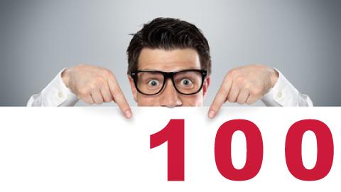 100 articles pour devenir incollable en Droit du Travail !