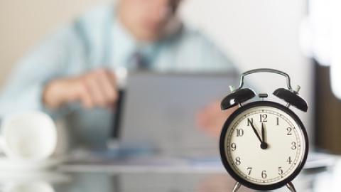 Heures supplémentaires, heures complémentaires, quelles différences ?
