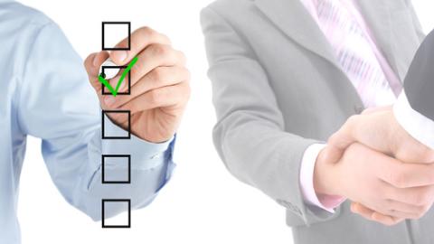 Essai professionnel, ou comment tester un candidat potentiel