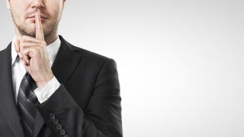 Exclusivité, Confidentialité, Non-concurrence, quelles différences ?