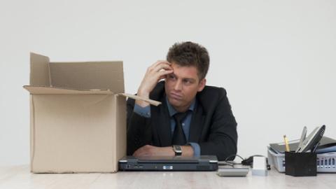 Licenciement disciplinaire, délai après l'entretien préalable
