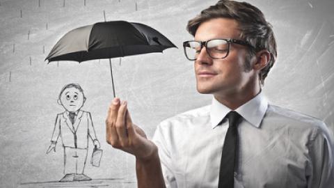Salarié protégé par un mandat extérieur à l'entreprise