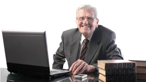 Mise à la retraite par l'employeur d'un salarié