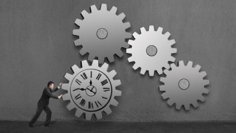 Temps partiel – Mise en oeuvre des heures complémentaires