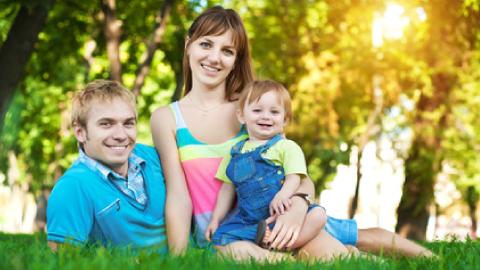 Congés pour raisons familiales
