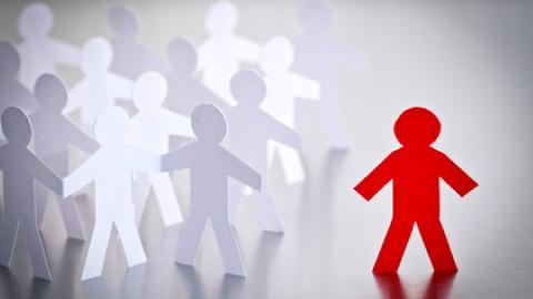 Exclusion des cadres dirigeants des dispositions sur la durée du travail