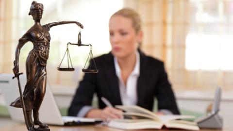 Fin de contrat – Portabilité des droits