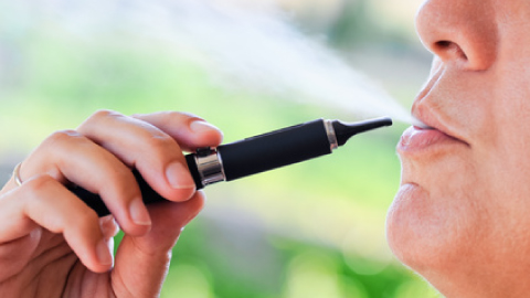 Interdire la cigarette électronique dans l'entreprise