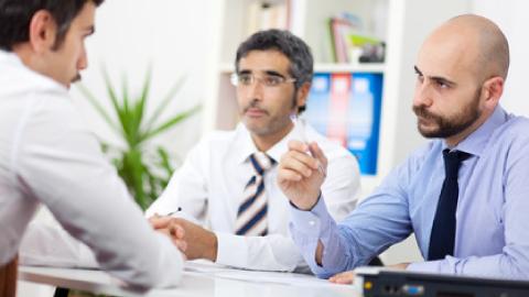 Entretien préalable à licenciement – Le Conseiller du Salarié