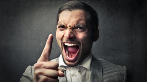 Licenciement : cause réelle et sérieuse ou faute grave ?