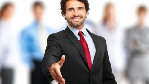 La promesse d'embauche