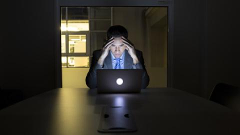 Travail de nuit – quelles définitions ?
