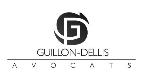 Cabinet Avocats Guillon-Dellis